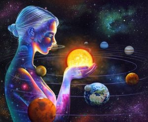Read more about the article Collective Consciousness